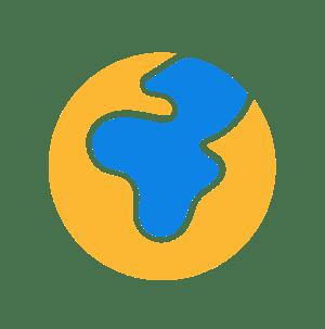 Credifin gebruiken in het buitenland