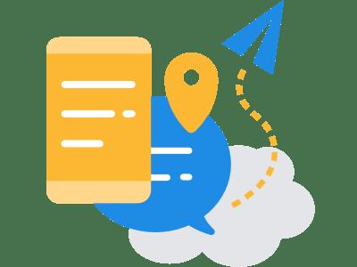 Contact opnemen met Credifin voor incasso traject